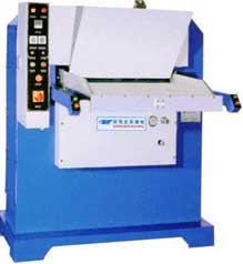 Plating Machine